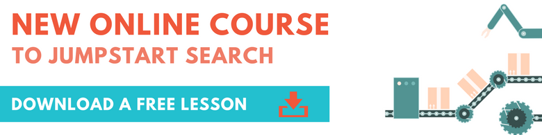 JumpStart Search course