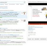 SharePoint 2013 Search Capabilities and Features Training – Online Class