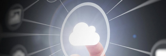 Hybrid SharePoint with the new Cloud Hybrid Search – Free Seminar in London