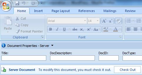 word-2013-document-information-panel