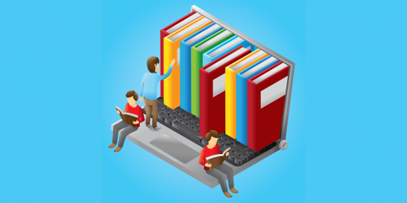 document-library