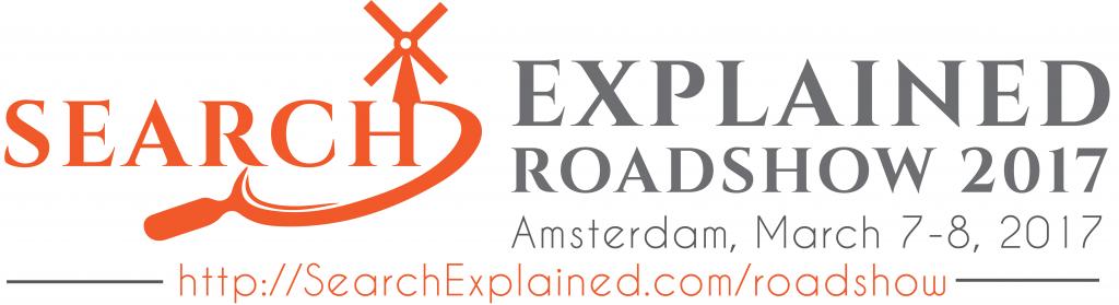 sx-roadshow-logo-white-bg