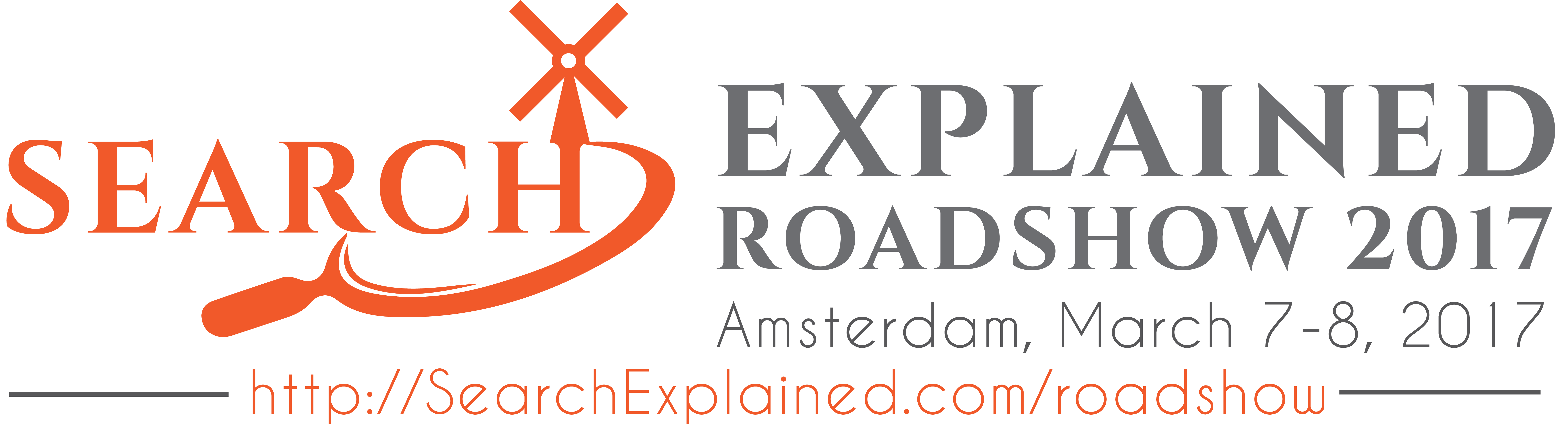 Workshop: SharePoint 2016 and Office 365 Search in Practice – Amsterdam, Netherlands, March 2017
