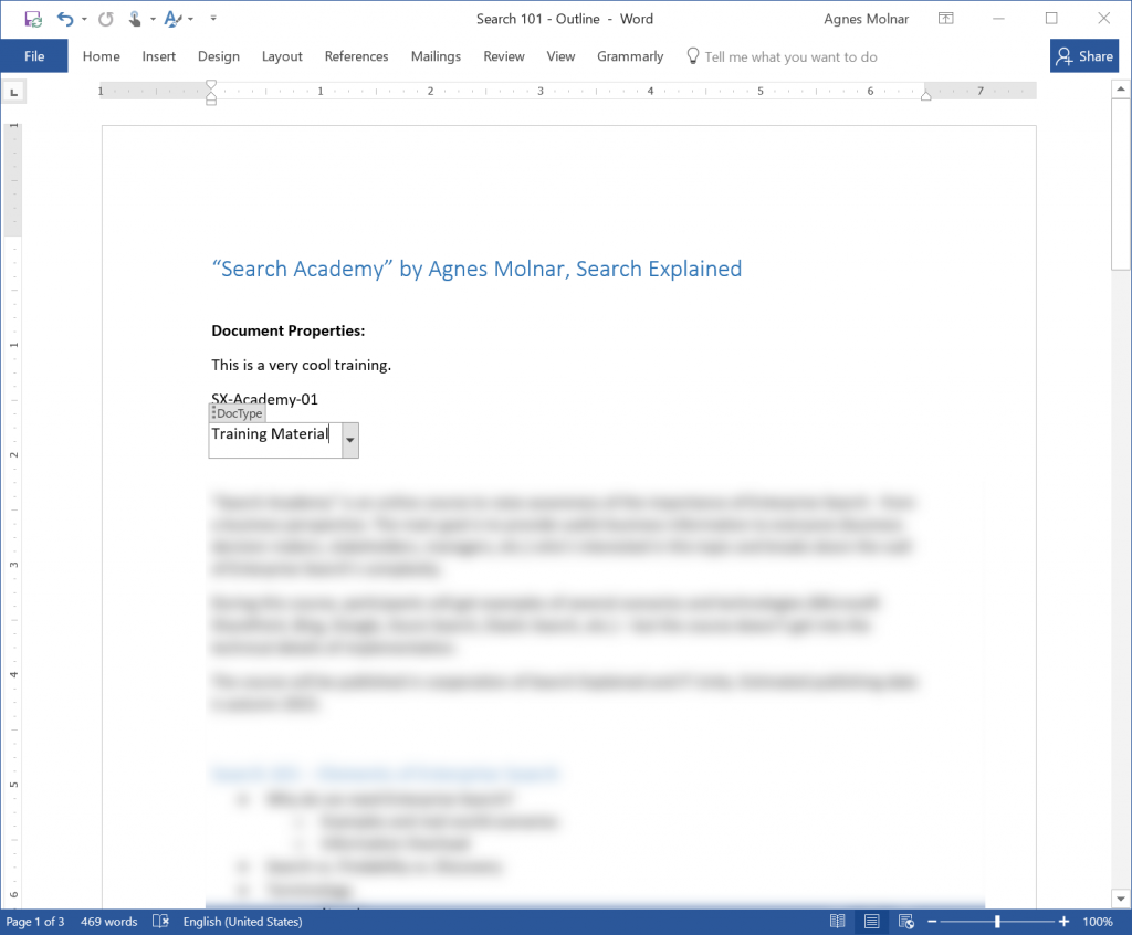 word-2016-document-properties-embedded-to-document-body
