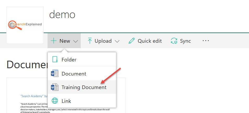 document-template-sharepoint-properties-04
