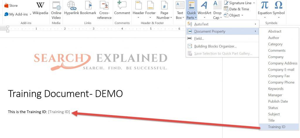 document-template-sharepoint-properties-05