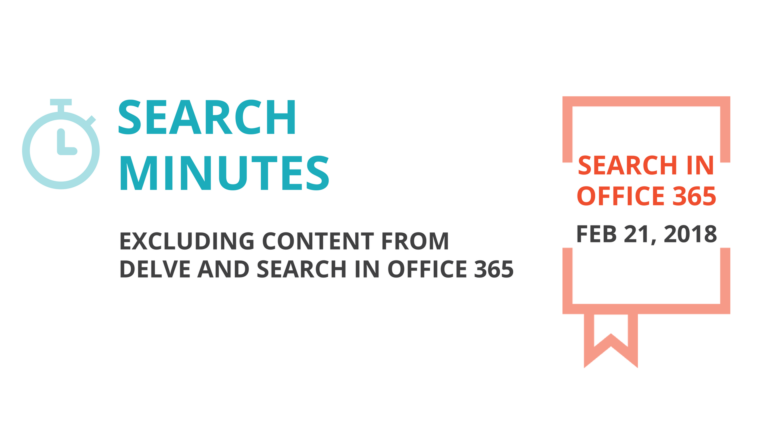 Search Minutes 21 february
