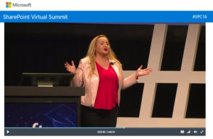 spcna-office365-search-naomi-moneypenny-keynote