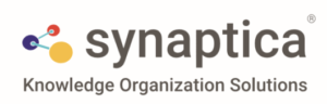 Synaptica - Knowledge Organization Solutions