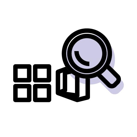 Microsoft Search / Office 365 Search