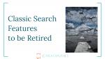 searchexplained